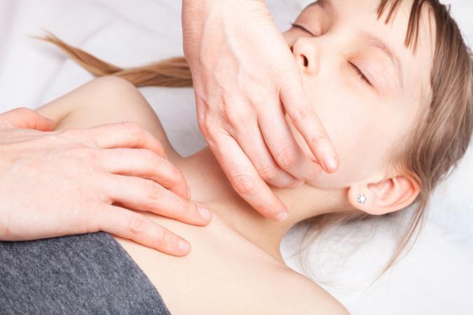 cursos atm, fisioterapia temporomandibular y cervicales, fisioterapeutas fisiocyl